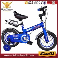 Factory directly selling more kids bike/child bicycle