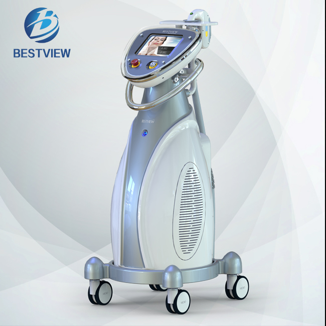Promotioms!!!best professional ipl machine for hair <strong>removal</strong>