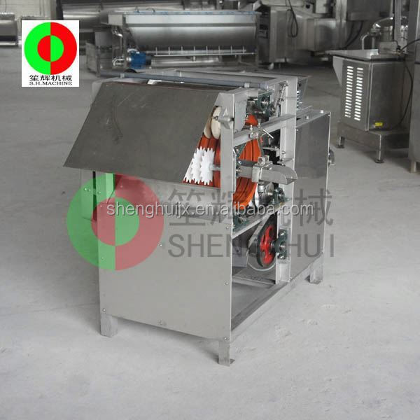 suitable for food factory use malaysia organic food supplier st-200cd