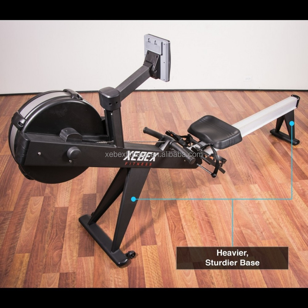 rowing machine concept 2 price