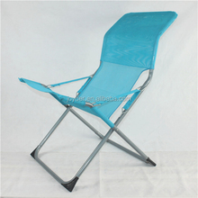 deck chair folding deck chair canvas beach sun lounger