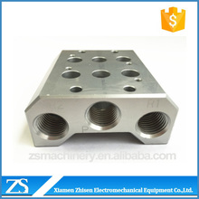 Low Price High Quality Aluminium Automobile parts