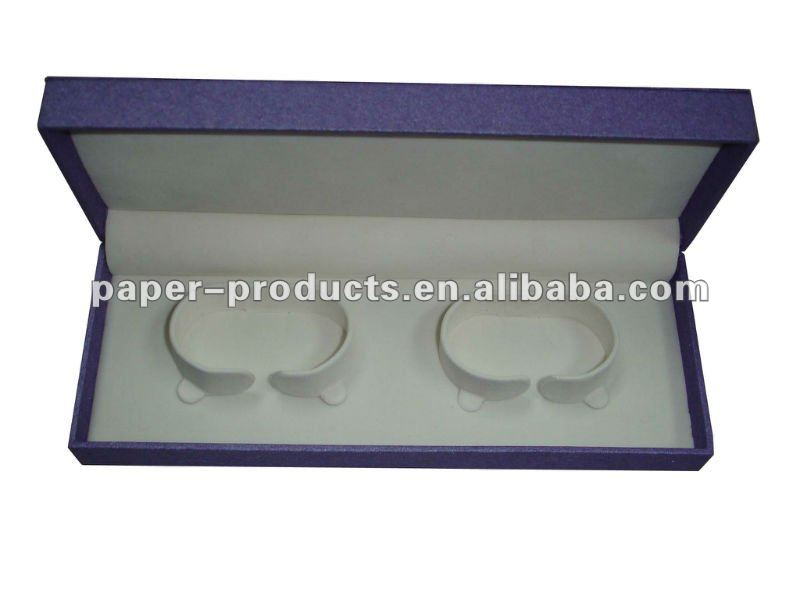 hot sell custom baby jewelry boxes /custom logo printed jewelry boxes