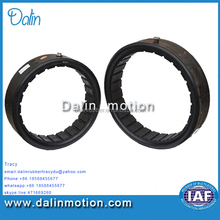 air clutch ballon 406640026 300X100
