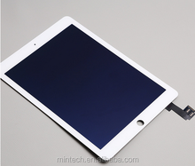 Replacement Lcd assembly For iPad air 2 for iPad 6