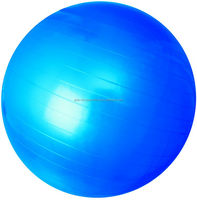 Exercise ball ,Gym Fitness Ball & Swiss ball