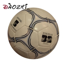 paint logo name soccerballs size 5 pumps football ball brand name