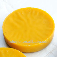 High Refined Cheap Bulk Beewax