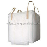 price per ton sugar new design polypropylene big bag jumbo bag 1000kg 2000kg for cement concrete aggretate