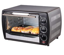 110v home appliance electric ovens with CB CE A13 approved