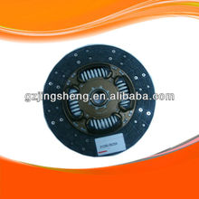 Clutch Disc TOYOTA HILUX Pick-up 2.5 D 4x4 31250-0k204