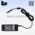 universal charger19V 4.74A 90W, suitable for HP COMPAQ