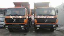 Mercedes benz used truck for sale dump truck mercedes benz