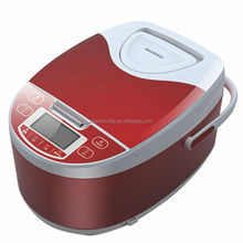 Food Processor Electric Rice Cooker