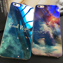 Customized design Mobile Phone Case original factory wholesale cell phone case cover for iphone 6 case