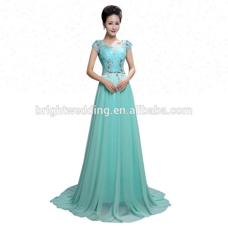 Wholesale dubai designers evening dresses - Online Buy Best dubai ...