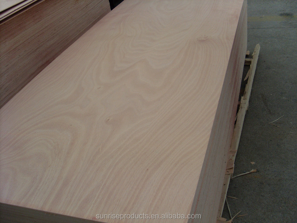 cheap commercial plywood manufacturer