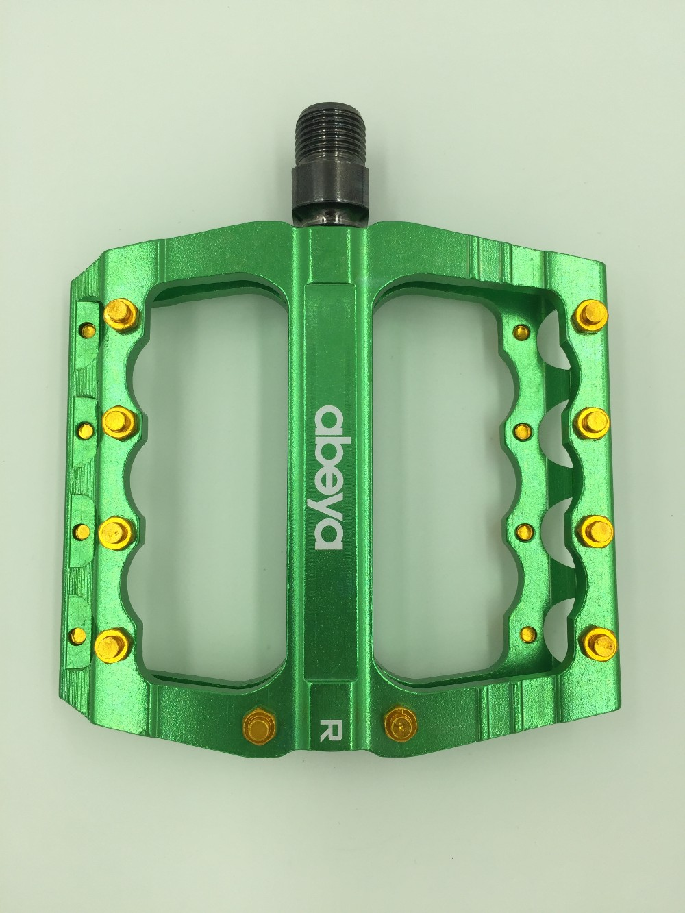 New Aluminium alloy Bicycle Pedal