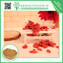 high quality goji berry extract 40%-50% LBP