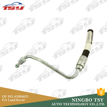 High Quality OE ANR6655 Power Steering Pipe For Land Rover