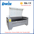 100w sheet metal and nonmetal laser cutting machine price