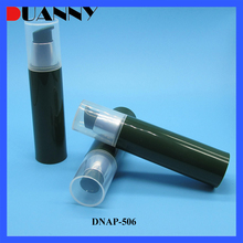 Plastic Airless Bottle Large Mouth Packaging,Airless Bottle Large Mouth