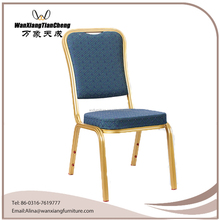 banquet hall chairs and tables/ Banquet Table And Chairs