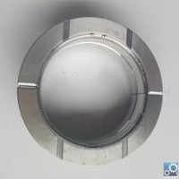 shangchai D6114/C6121 engine parts ,shangchai crankshaft thrust bearing