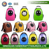 Aimigou space capsule backpack pet carrier multiple colors available