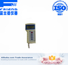 /product-detail/portable-ph-meter-digital-ph-meter-60425072450.html