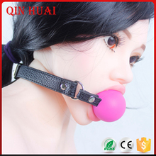 cheap rubber slave mouth gags for women