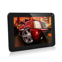 low price tablet pc more than ebook reader
