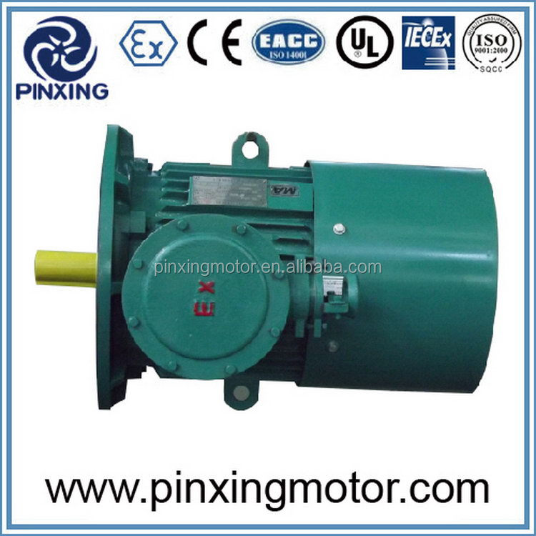 Excellent quality best selling ac cooling fan 48mm motor