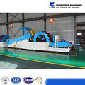 China multi-function series sand washer