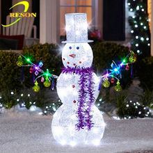 Best selling products christmas 2014 new hot items gifts