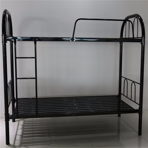 bedroom furniture wrought iron double bed designs buy double bed