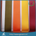 Heavy duty customized 1 inch nylon seat belt webbing