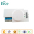 TMW-D02 Ningbo TECO High Quality 5.8GHz Microwave Sensor for Light