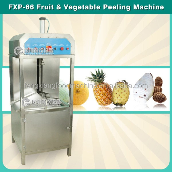 Automatic Peeler Coconut, Peeling Machine Coconut, Coconut Peeler