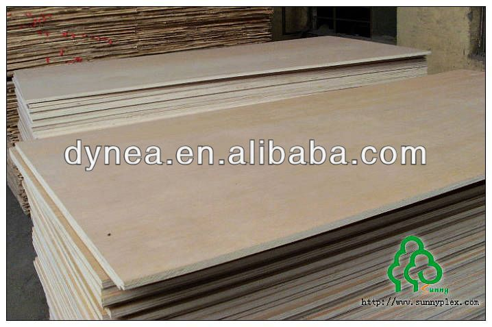 high quality high quality products shuttering formwork plywood duraplex