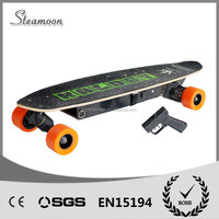 2013 the new 7ply canadian blank skateboard decks wholesale