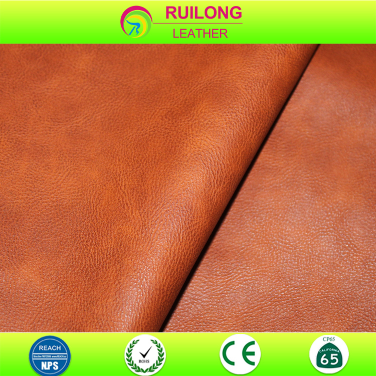 pu artificial <strong>leather</strong> with woven backing stocklot for shoes lining, pu shoe lining <strong>leather</strong> stock lot