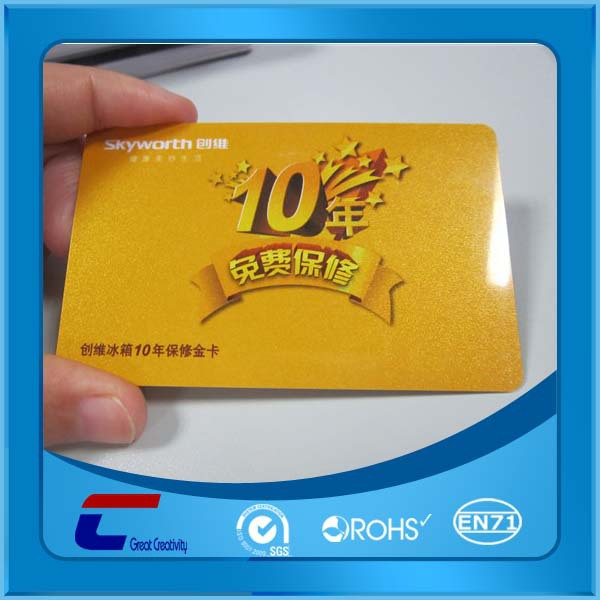 Rfid business card iso 15693 rfid card buy iso 15693 for Rfid business cards