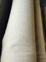 hemp jute hessian cloth,jute fabric suppliers in China
