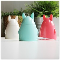 Personal Office cute mini portable usb humidifier