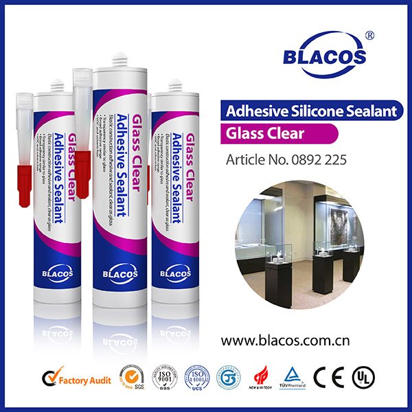 industrial polyurethane adhesives and sealants industry