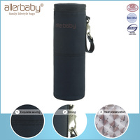 Brand New 100% Warranty Eco-Friendly Brand New Design Foldable Bottle Cooler Bag
