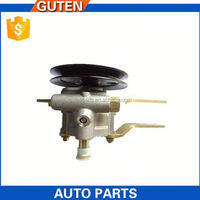 China supplier Auto Steering System MAZDA 626 G037-32-600B G037-32-600 Power Steering pump