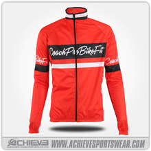 china custom cycling jersey, motorcycle airbag jacket, cycling clothing set