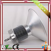 led replacement for high pressure sodium lights led high bay light 100 watt with cooling fins for led lamp outdoor